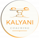 Kalyani coaching