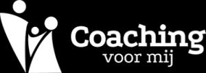 lichaamsgerichte coaching, trauatherapie, somatic experiencing, amsterdam, diemen