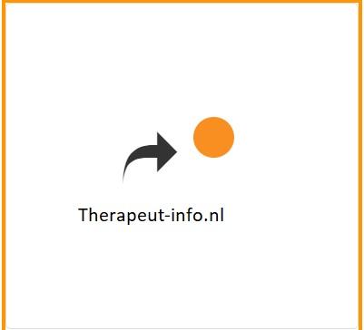 lichaamsgerichte therapei, coaching, somatic experiencing, burn-out, traumatherapie, Amsterdam, diemen
