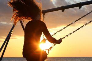 lichaamsgerichte coaching, trauatherapie, somatic experiencing, traumatherapie amsterdam, diemen